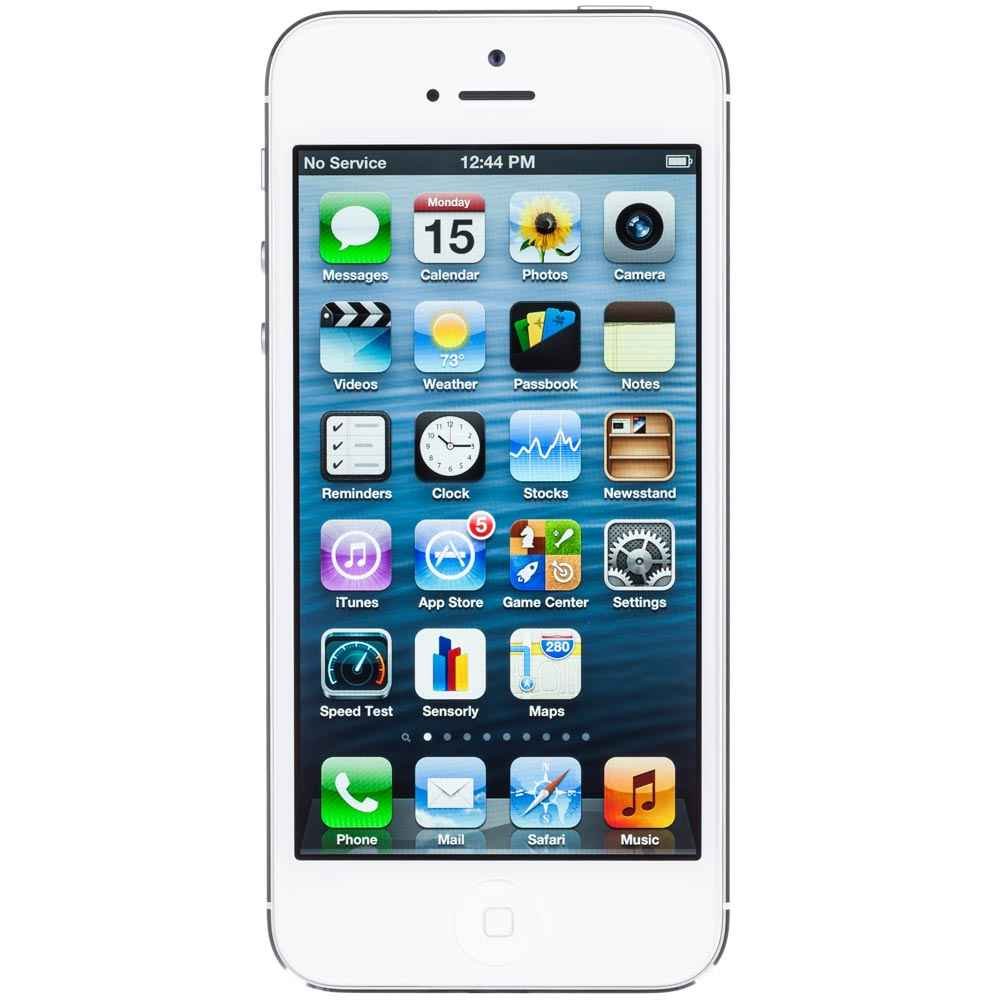 302835-apple-iphone-5-sprint