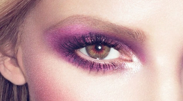 tomfordbeauty_purple_eyeshadow_1